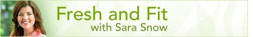 Sarasnowheaderpic1