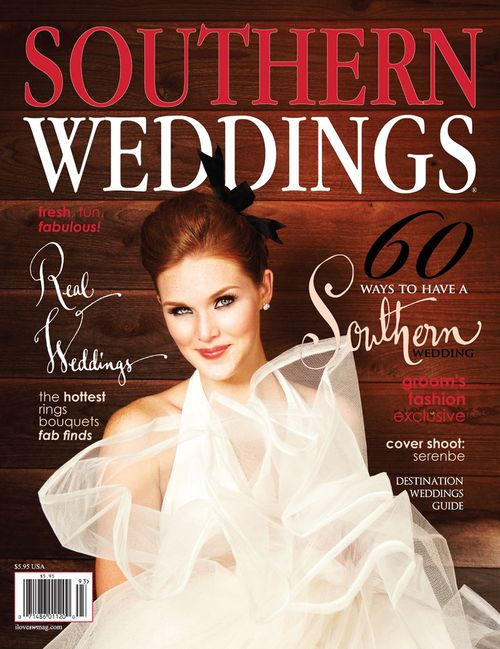 2010 SW COVER-web