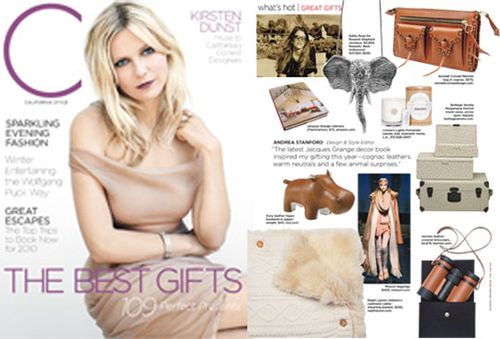 WH-GiftGuide